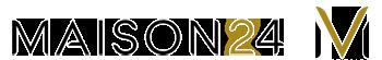 Maison 24 Shop Online borse e accessori donna