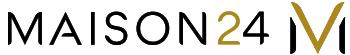 Maison 24 Shop Online borse e accessori donna-uomo